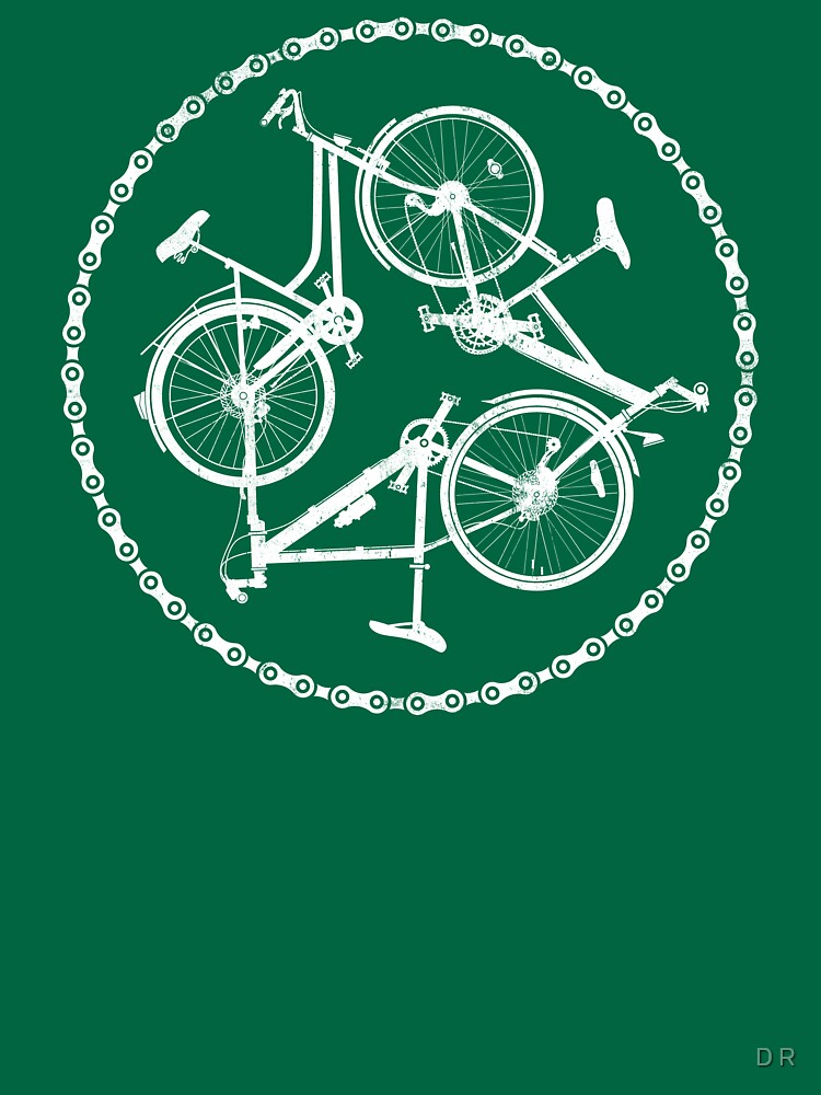 Green Spin v2 by candyguru