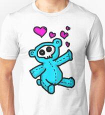 stuffed Bear Unisex T-Shirt