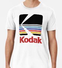 Kodak Logo Gifts Merchandise Redbubble