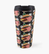 Durr Burger Travel Mug