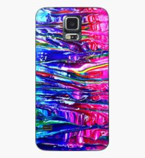 Equality Case/Skin for Samsung Galaxy