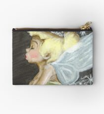 Super Heroic - Tinker Bell Studio Pouch