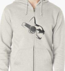 Monstercat Sweatshirts & Hoodies   Redbubble