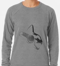 Monstercat Instinct Sweatshirts & Hoodies   Redbubble