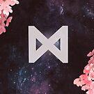 Monsta X - Aktualisiert von ashtana