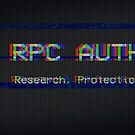 RPC Authority by Talibanter by RPCAuthority