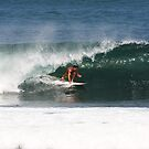 Canggu by Luke Jones