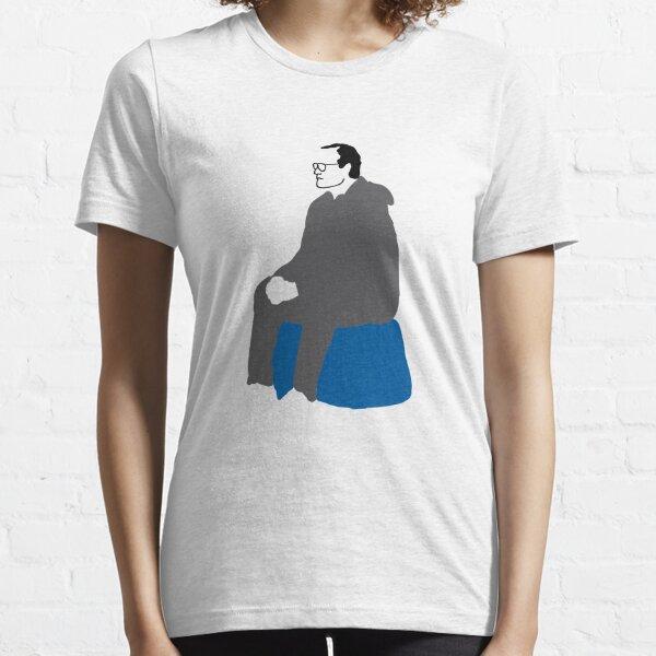 Marcelo Bielsa Camiseta esencial