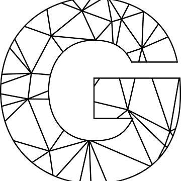 G by asepsarifudin09
