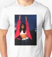 AALIYAH - Fallen Angel Unisex T-Shirt
