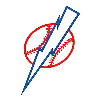 The Original T-Bolts Logo by T-Bolts