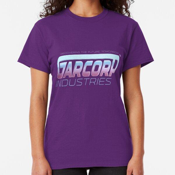 DOLLOP - GARCORP Classic T-Shirt