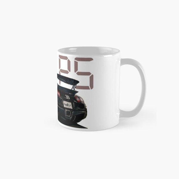 Shift Shirts A Grand - Veyron Inspired Classic Mug