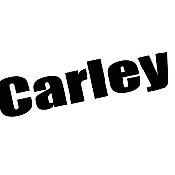 Carley - Carley's Mug, Tshirt, Card, Notebook - Unique Name Designs by WaffleOnDesigns
