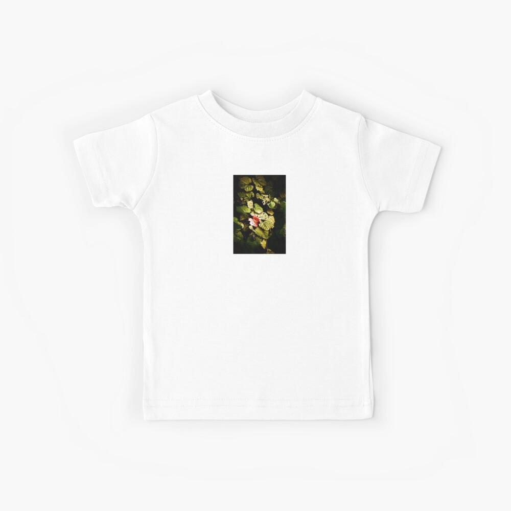 heart Kinder T-Shirt