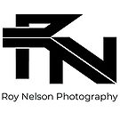 RN Photography by Roy Nelson