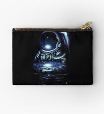 The Keeper Studio Pouch