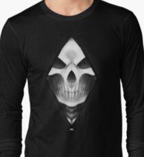Inner Reaper Long Sleeve T-Shirt