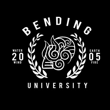 Bending Uni by calixel