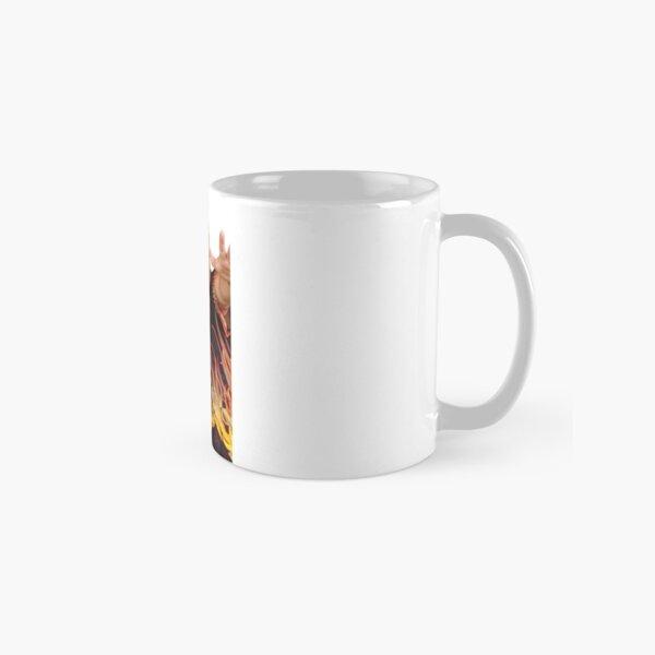 Guy Fieri - Flavor Town Classic Mug
