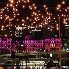 Brisbane Festival 2014 by PhotosByG