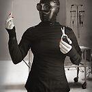 Surgery by Craig  Evensen