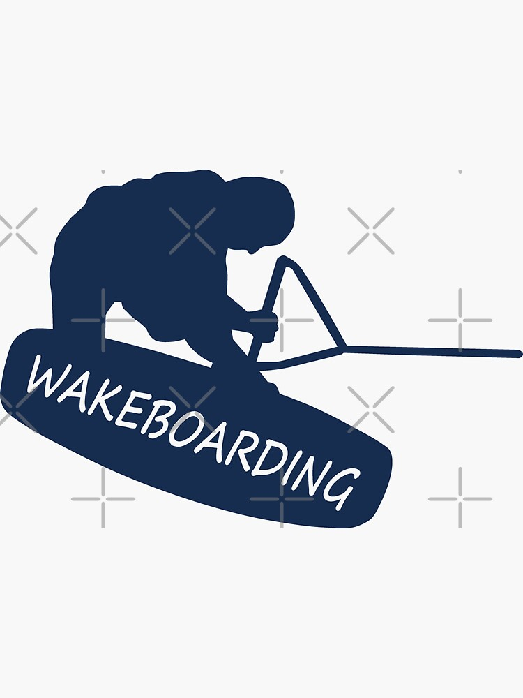 Wakeboarding by sibosssr