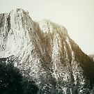 Yosemite Valley XI by Pascal Deckarm