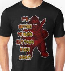Kurgan Pete T-Shirt