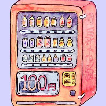 Bebidas frías de LauraOConnor