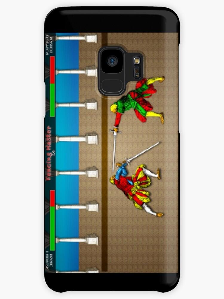 Étui Rigide Samsung Galaxy S8 + Hema wT5kdx