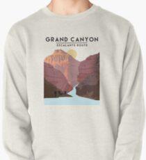 Grand Canyon Escalante Route Pullover