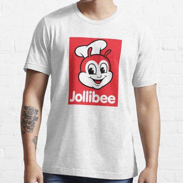 Jollibee - Philippines fast food Essential T-Shirt