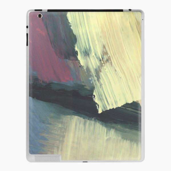Slotted Together iPad Skin