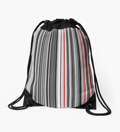 Color of Pride N°99 by RootCat  Drawstring Bag