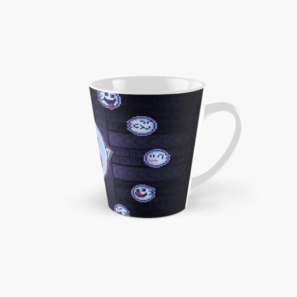 Circle of Boos Tall Mug