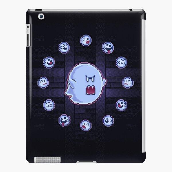 Circle of Boos iPad Snap Case