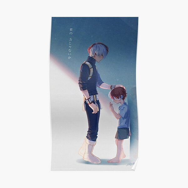 Sans titre Poster