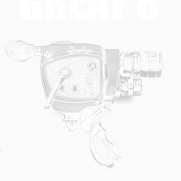 Great 8 by mandj