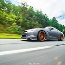 ACW GTR by ViaBlack