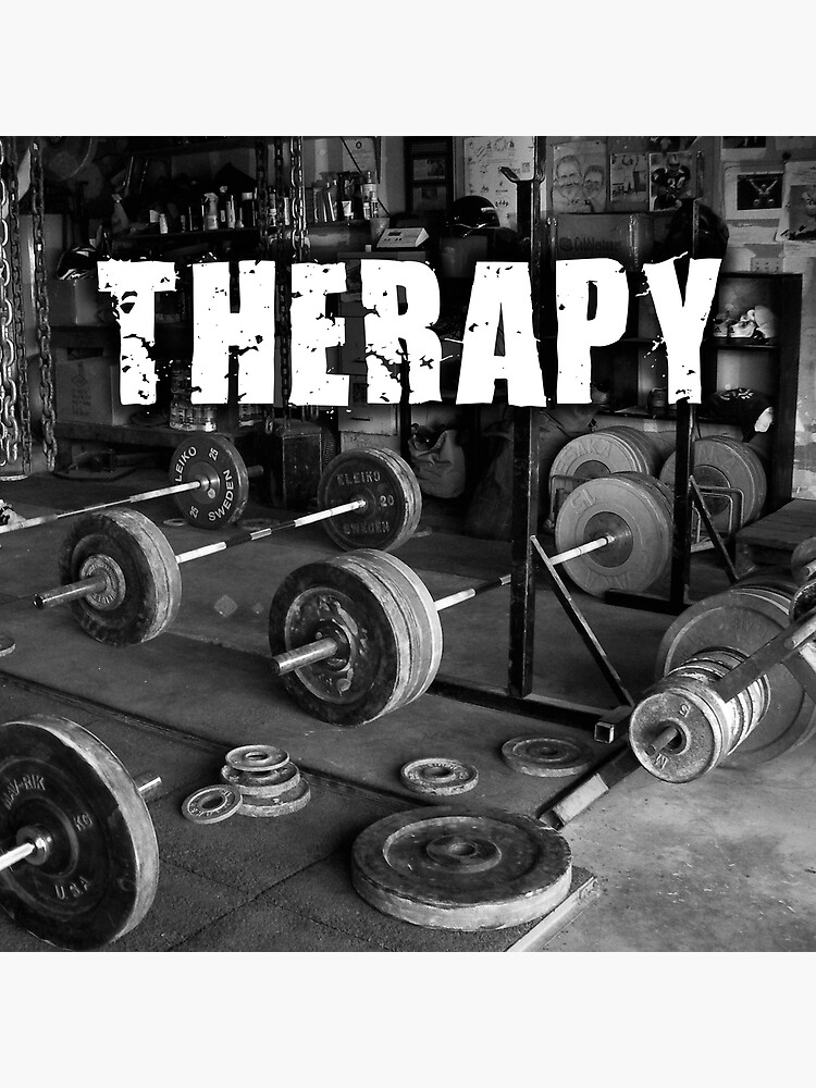 Bodybuilding Inspirational Quote by superfitstuff
