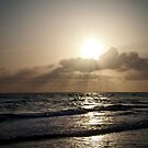 Florida Sunset by justminting