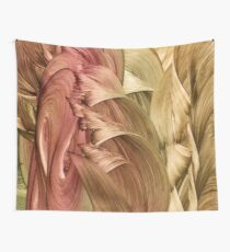 Epona Wall Tapestry