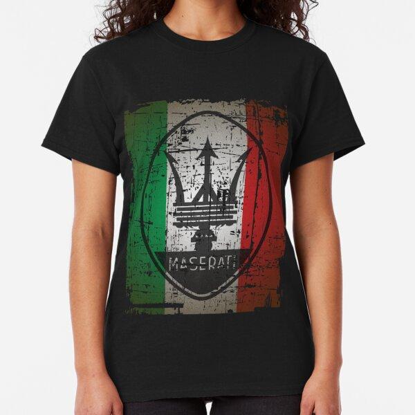 ESPRIT T-Shirt SS Wild Bambina