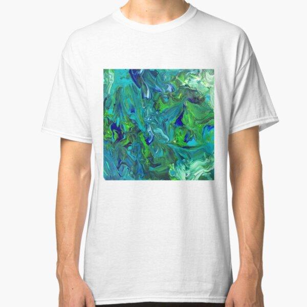 Adreanna Classic T-Shirt