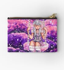 Dreaming Studio Pouch