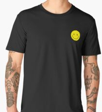 Nina Kraviz Techno Men's Premium T-Shirt