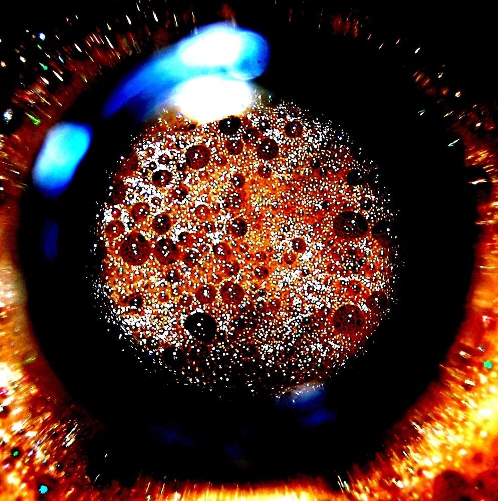 BUBBLE WORLD by kevsphotos2008