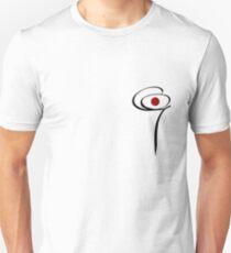 Timeshape T-Shirt