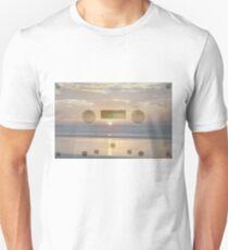 analog sunset T-Shirt